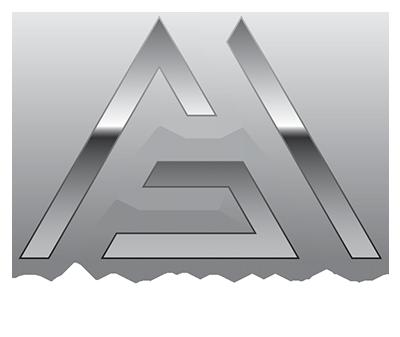 Goluboff & Mazzei